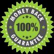 Money-Back-Guarantee-Circle
